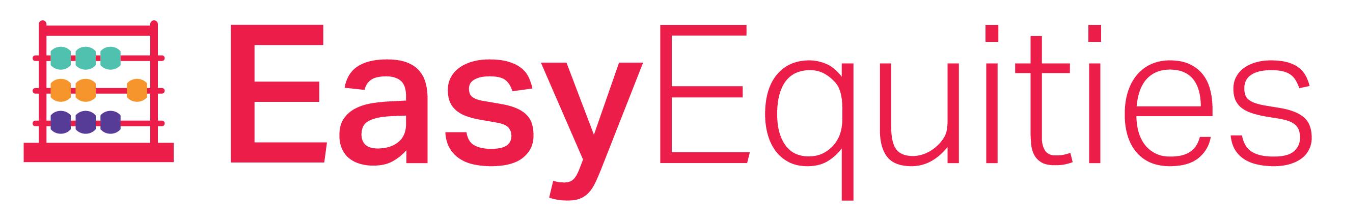 Isoflow-logo-EasyEquities-01a-16-1