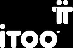 itoo-logo@2x